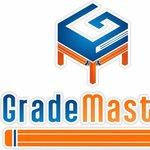 GradeMaster