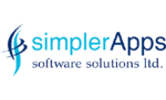 simplerApps software solutions