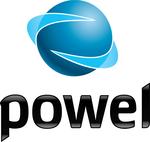 Powel