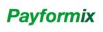 Payformix