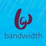 Telephony vs. Bandwidth