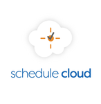 schedule cloud
