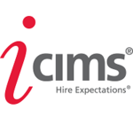 iCIMS Talent Acquisition Suite