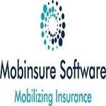 Mobinsure Software