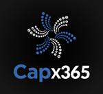 CAPX365