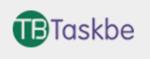 Taskbe