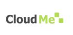 Cloudmesoft