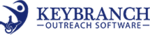 Keybranch