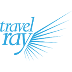 Travel Ray