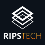 RIPS Technologies