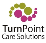 TurnPoint Care
