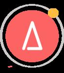 StarApps Software