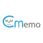 CleverMemo Coaching Software