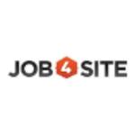Job4Site