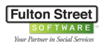 Fulton Street Software