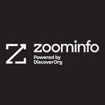 ZoomInfo Powered by DiscoverOrg