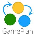GamePlan Software