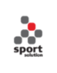 Sport Solution Member Management