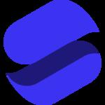 Surefyre Systems