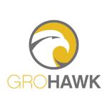 GroHawk