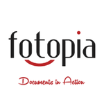 Fotopia Viewer