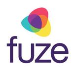 Arrive OnePoint platform vs. Fuze
