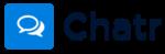 ChatrHub