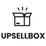 UpsellBox