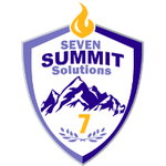 7 Summit Solutions