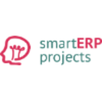 Smart ERP Projects