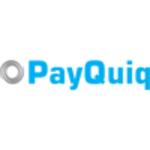 PayQuiq Online