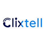 Analytic Call Tracking vs. Clixtell