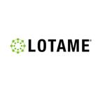 ByteScout Spreadsheet SDK vs. Lotame