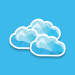 adclouds