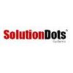 SolutionDots Systems