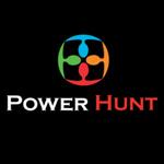 PowerHunt