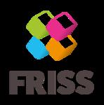 FRISS