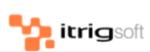 Itrig