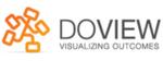 DoView