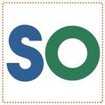 SedonaOffice