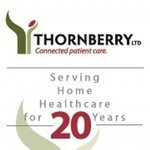 Thornberry