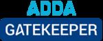 ADDA Gatekeeper