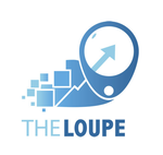 The Loupe