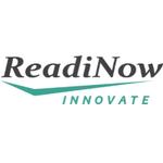 ReadiNow