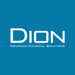 Dion Global Solutions