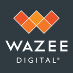 Wazee Digital Core