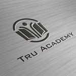 Tru Academy