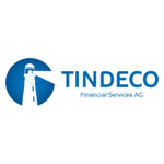 Tindeco Financial Services