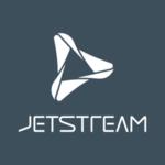 Jet Digital