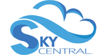 SkyCentral Community Engagement Engine